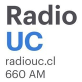 Radio UC 660 AM