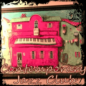 Contemporary Jazz Club