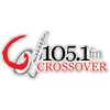Crossover FM 99.1