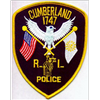 Cumberland Police, Fire and EMS