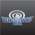 Big R Radio Erin's Chill