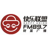 Nanchang Fortune Radio(Happy Union 897) 89.7