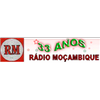 Radio Mocambique 97.9