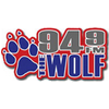 94.9 The Wolf