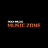 MUSIC ZONE ROCK RADIO