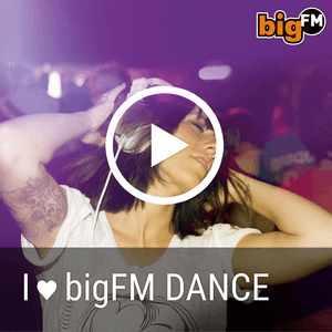 bigFM Dance