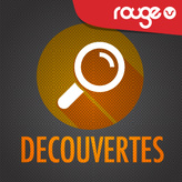 Rouge Decouvertes