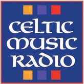 Celtic Music Radio 95 FM