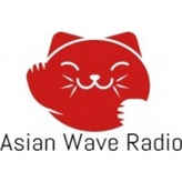 Asian Wave Radio