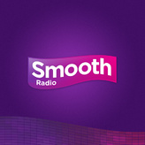 Smooth Bristol and Bath 1260 AM