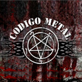 Codigo Metal Radio