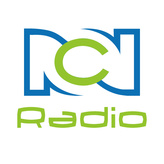 RCN La Radio 990 AM