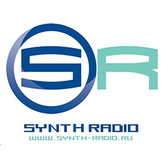Synth Radio